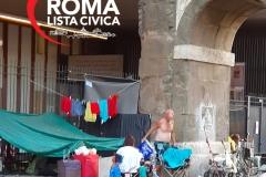 00-baraccopoli-Mura-Aureliane