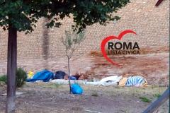 01-baraccopoli-Mura-Aureliane