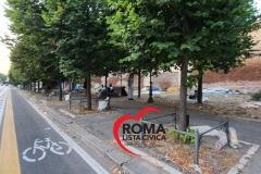 02-baraccopoli-Mura-Aureliane