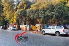 03-baraccopoli-Mura-Aureliane