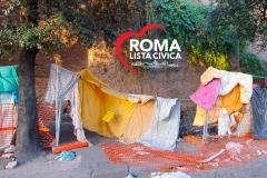 04-baraccopoli-Mura-Aureliane