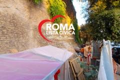 05-baraccopoli-Mura-Aureliane