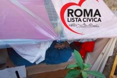 06-baraccopoli-Mura-Aureliane
