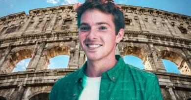 LA ROMA CHE VOGLIAMO