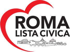 Roma Lista Civica