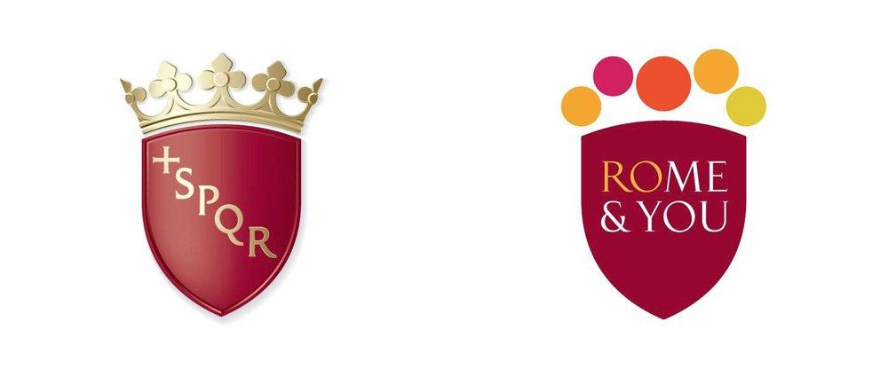 roma_capitale_logo_rome_&_you