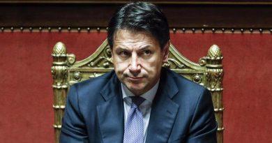 Giuseppe Conte DPCM del 25 ottobre 2020.jpg